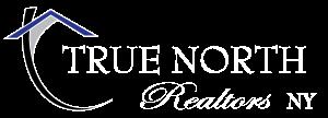 true north realty ny logo