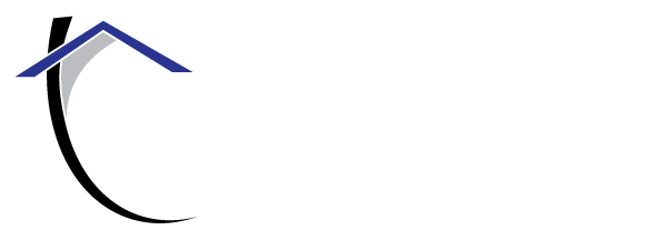 true north realty ny logo